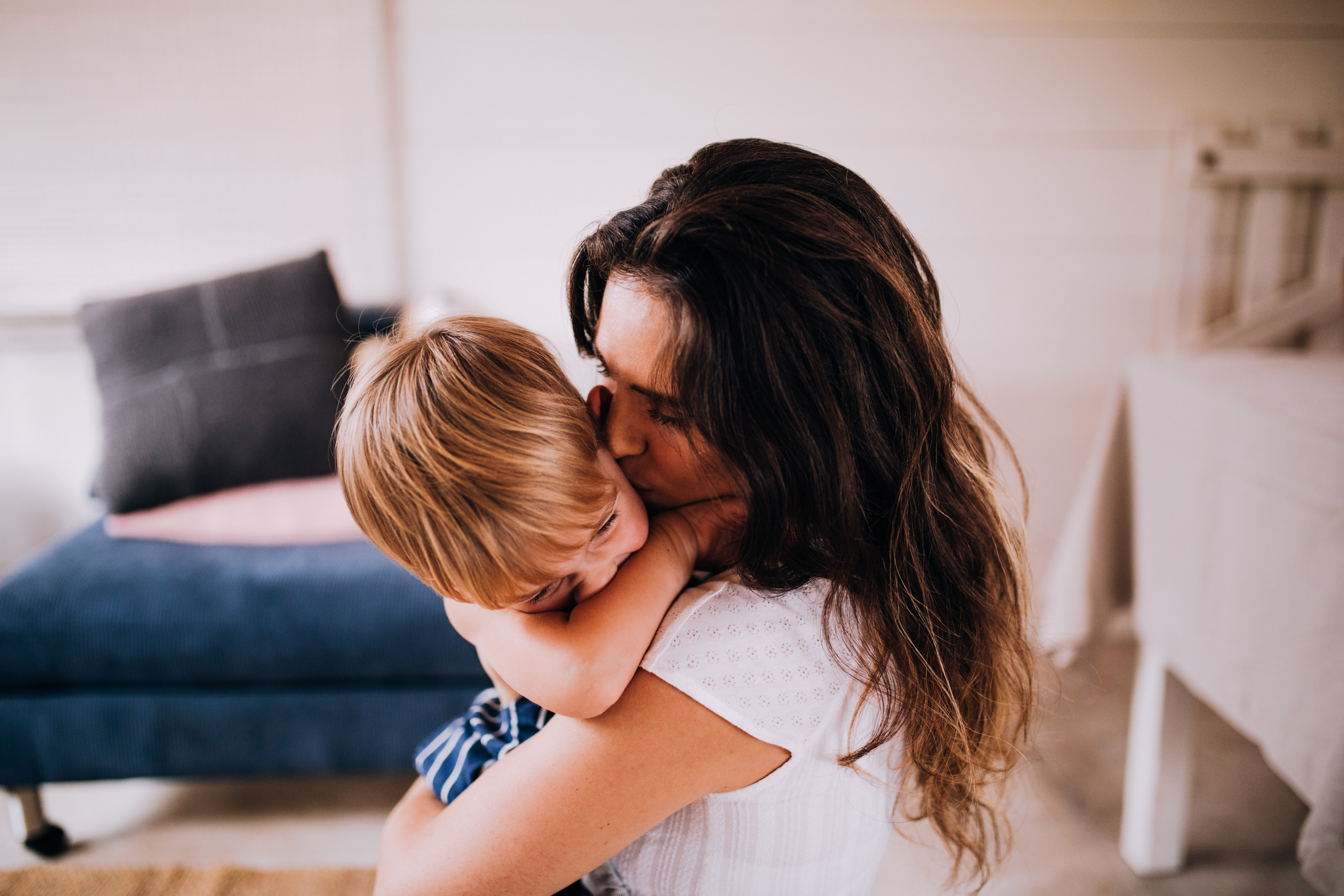 child-family-mother-toddler-son-together-happy-kiss-emotion-feelings_t20_rombRb.jpg