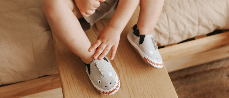 pick the right size for your baby