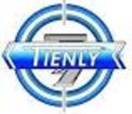 Tienly