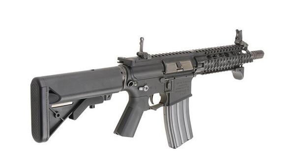 VFC SR635