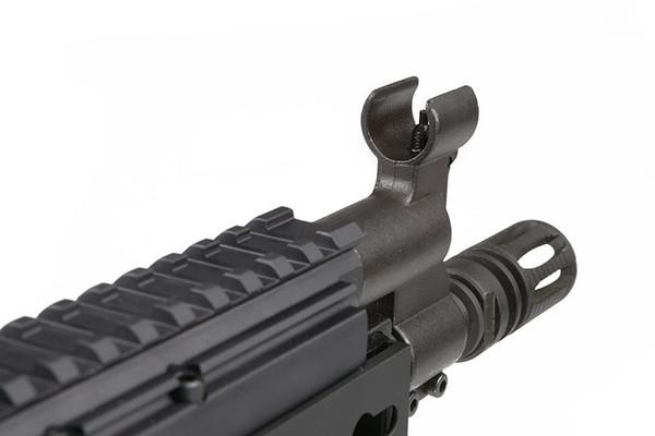 E&L AK710 SBR