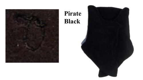Pirate Black