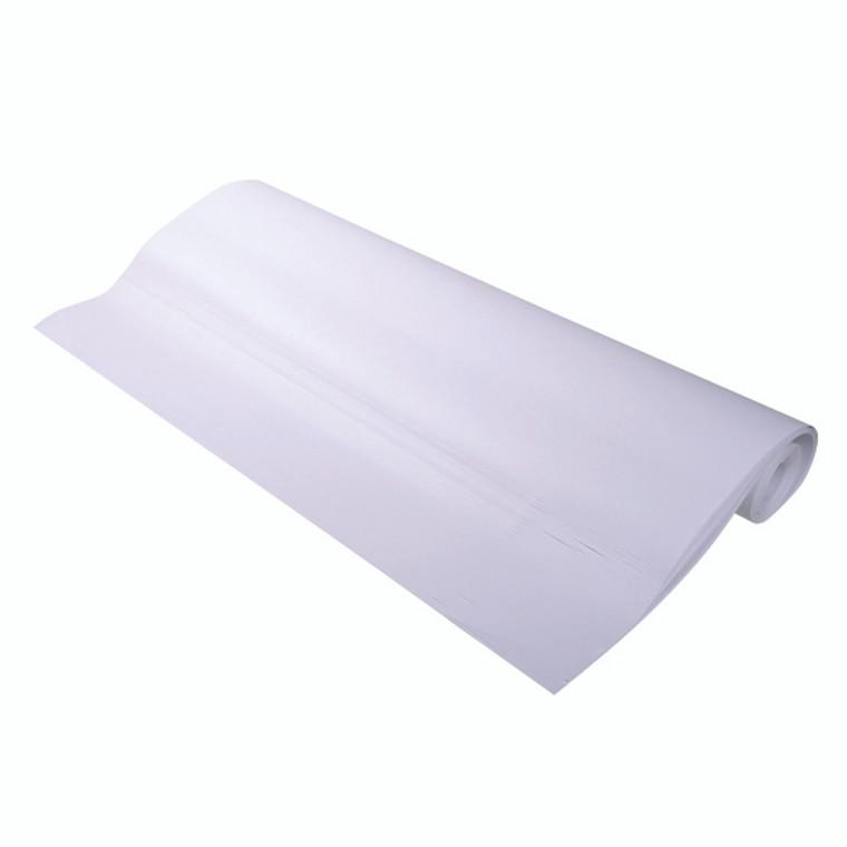 AA06217 Announce Plain Flipchart Pads A1 50 Sheet Rolled Pack 5 36651E