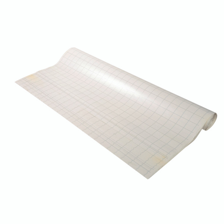 AA06218 Announce Squared Flipchart Pads A1 48 Sheet Rolled Pack 5 37651E