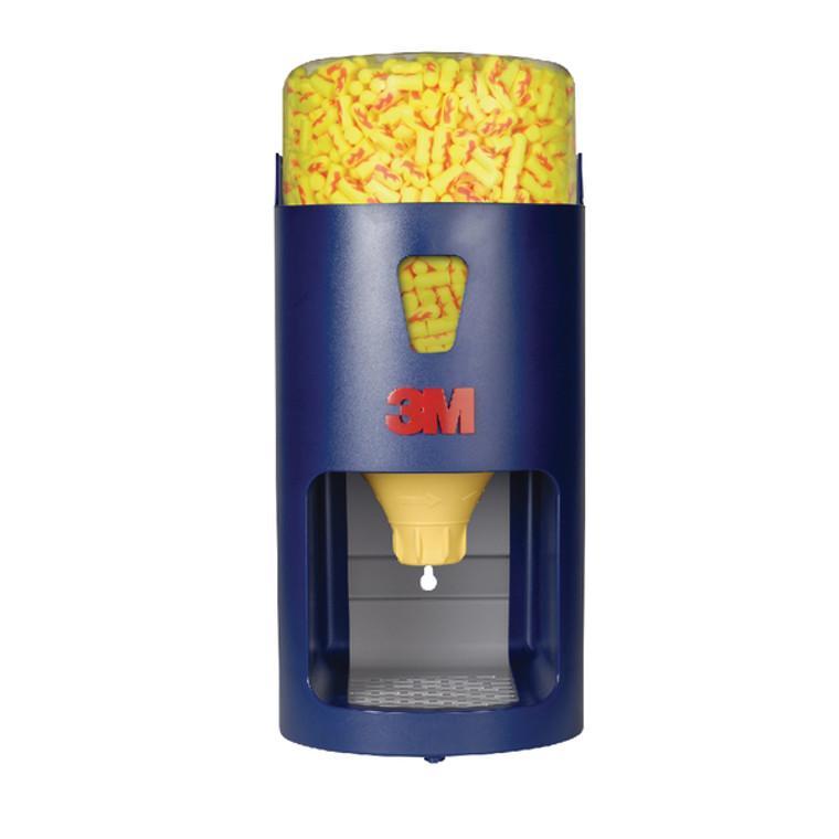 3M66803 3M E-A-R One Touch Ear Plug Dispenser 70071674207