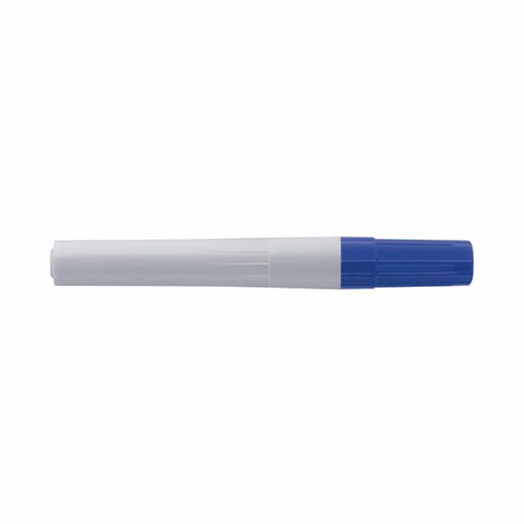 AR84737 Artline Clix Refill EK573 Markers Blue Pack 12 EK573RBLU