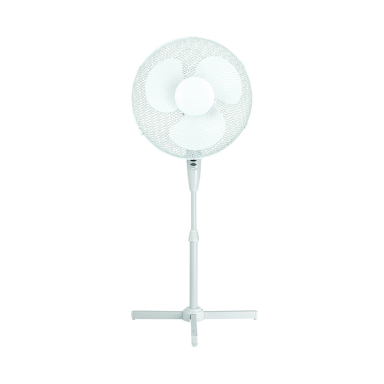 WX00404 16 Inch Stand Fan WX00404