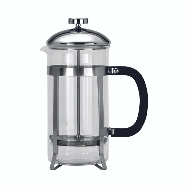 AU50986 3 Cup 0.35L Cafetiere 0304147