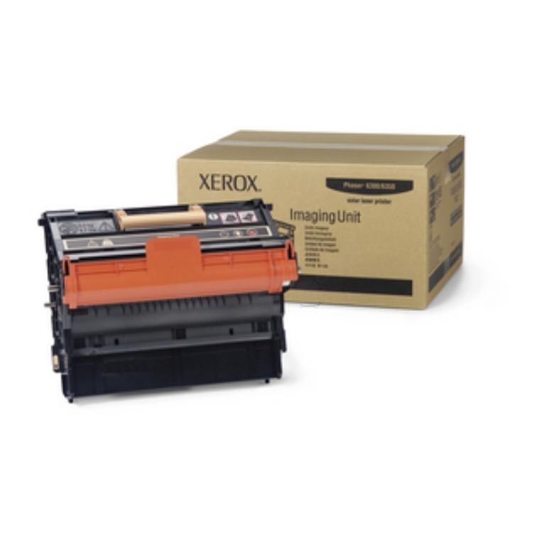 108R00645 Xerox 108R00645 Imaging Unit