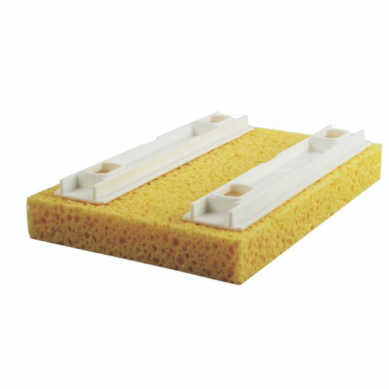 AG95860 Addis Super Dry Mop Refill the Addis Super Dry Mop ideal linoleumr or vinyl 9586