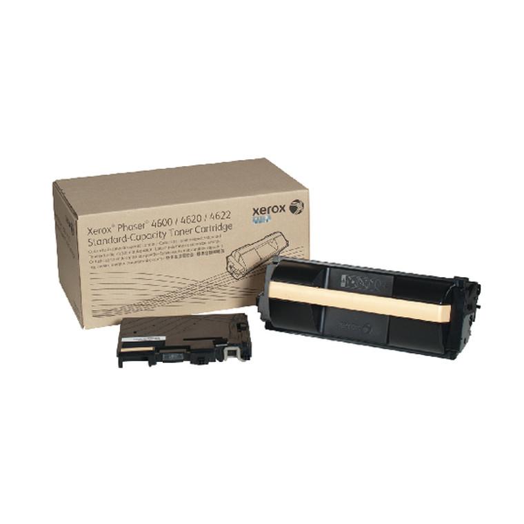 106R01533 Xerox 106R01533 Black Toner