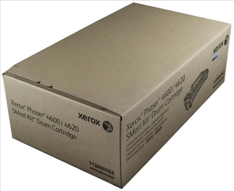 113R00762 Xerox 113R00762 Black Drum Unit
