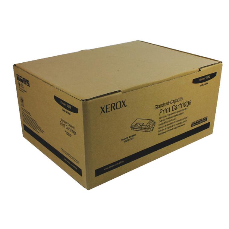 106R01370 Xerox 106R01370 Black Ink Cartridge