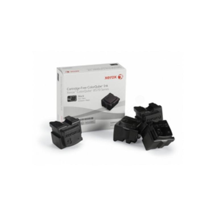 108R00935 Xerox 108R00935 4 Black Solid Inks