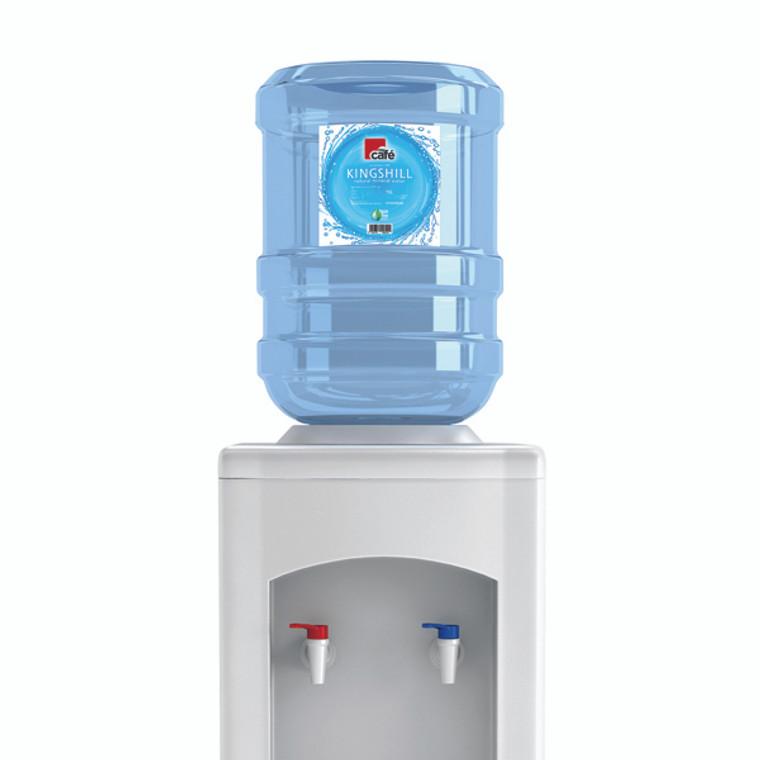 CPD70000 MyCafe Cooler Compatible 15 Litre Bottled Water