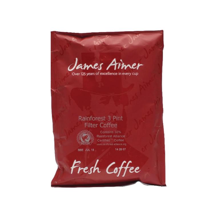 GAL99264 Exclusive Medium Roast Filter Coffee 3 Pint Sachet 50g Pack 50 VRFA3PINT
