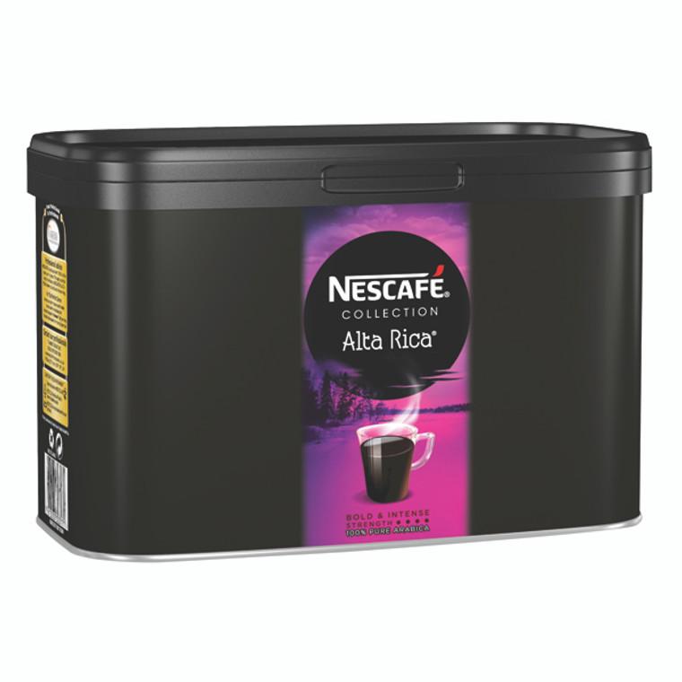 NL60730 Nescafe Alta Rica Coffee 500g 12284227