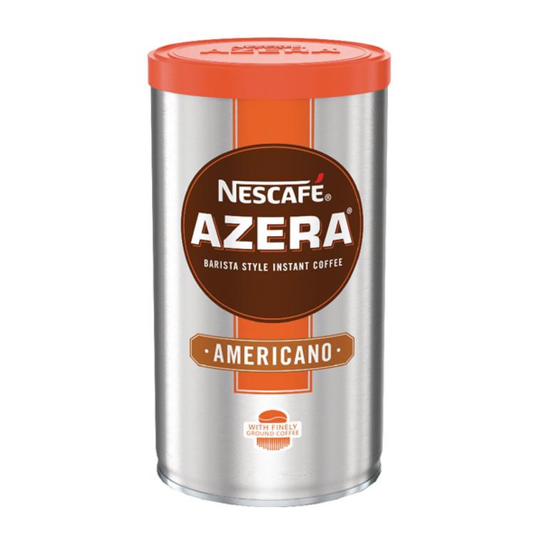 NL06552 Nescafe Azera 100g Instant Coffee 12206974