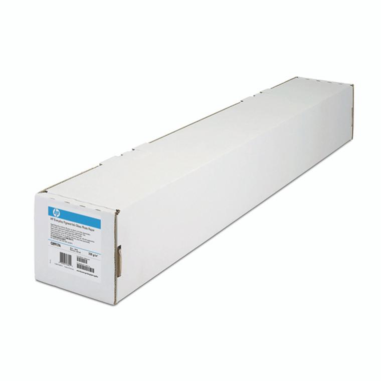 HPC3875A HP Clear Film 914mm x22m 101micron C3875A