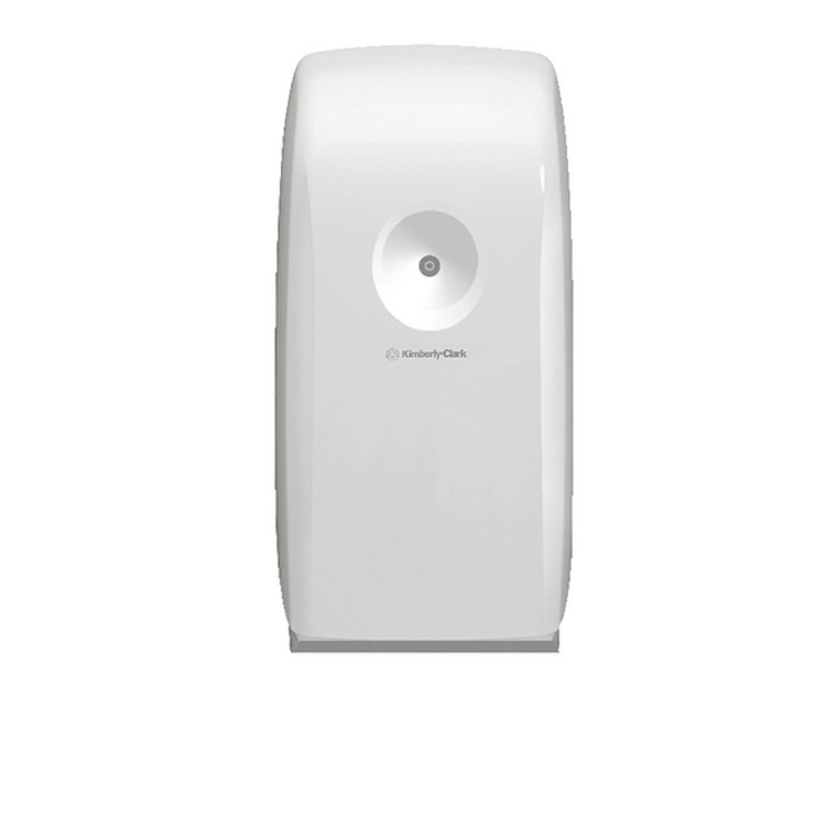 KC04788 Aquarius Air Care Dispenser Use with Air Care System Fragrance Refills 6994