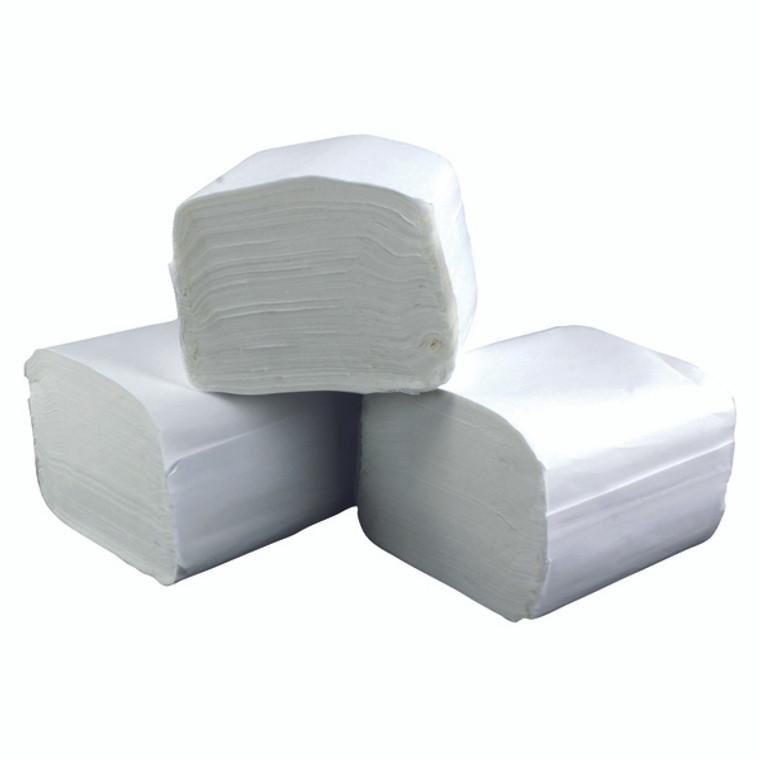 CT34434 2Work 2-Ply Toilet Tissue 250 Sheet Pack 36 BP2900PVW