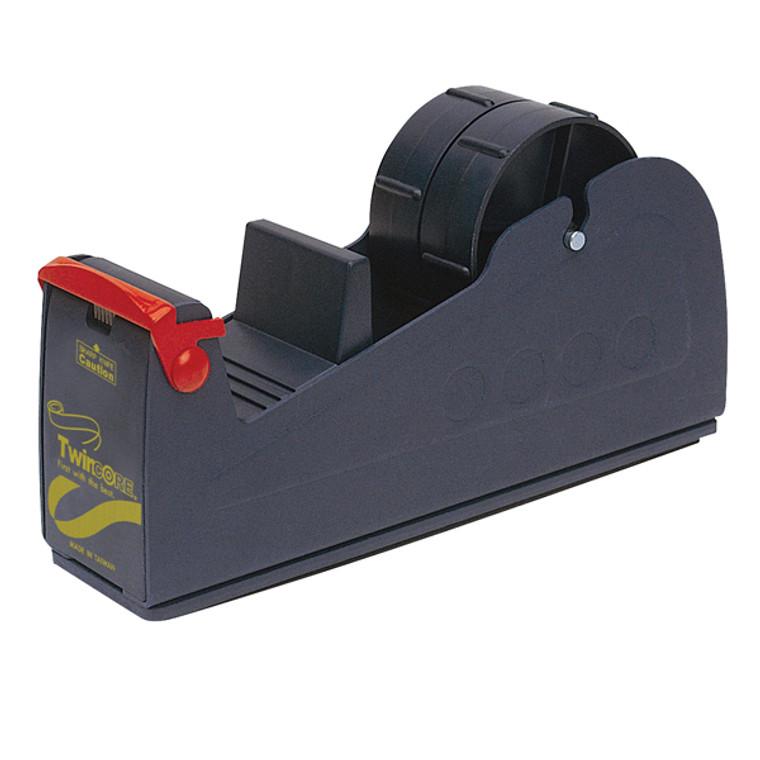 MA99422 Tape Dispenser Heavy Duty Bench 2 inch 74SL7326