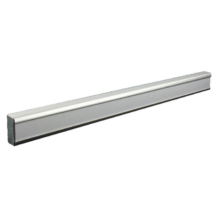 NB38888 Nobo T-Card Metal Link Bars Size 12 288 x 13mm Pack 2 32938888