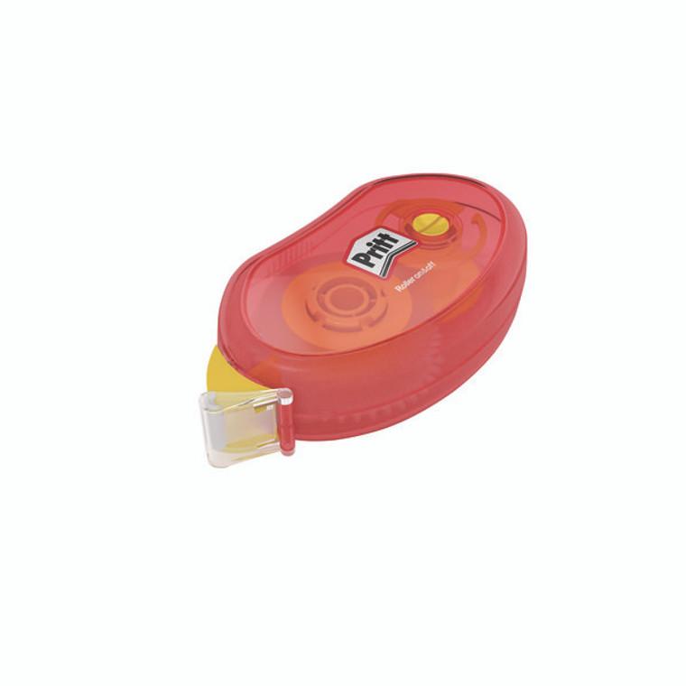 HK78390 Pritt Glue Roller Restickable 8 4mm x 10m Pack 10 2120625