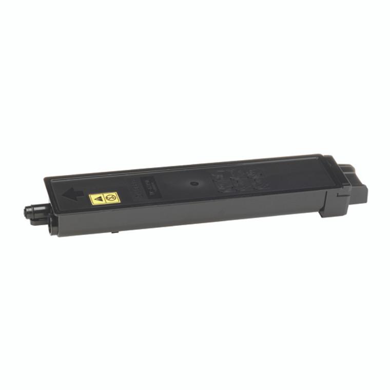 TK-8315K Kyocera 1T02MV0NL0 TK-8315K Black Toner