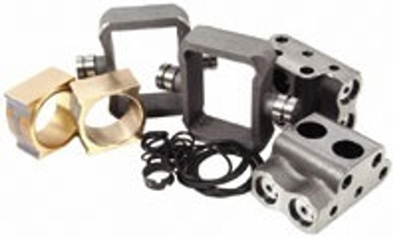 Hydraulic Pump Rebuild Kit