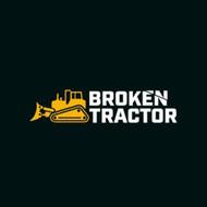 Who is Broken Tractor?
