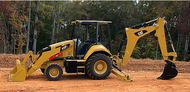 Find the Caterpillar Wheel Loader Parts that You Need at Broken Tractor