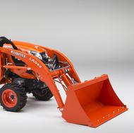 Find Aftermarket Kubota Parts at Broken Tractor