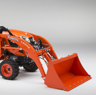 Find Aftermarket Kubota Parks at Broken Tractor
