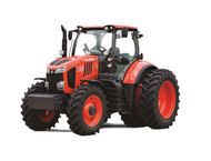 Find All of Your Aftermarket Kubota Parts at Broken Tractor