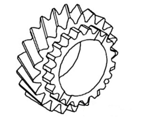 John Deere Products
