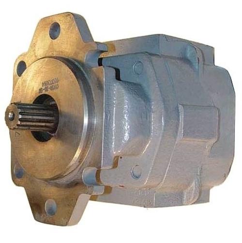 John Deere Dozer Hydraulic Pump | JD Hydraulic Pump