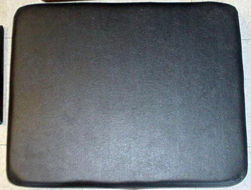 International Dresser Dozer Seat Bottom -- 621619C1