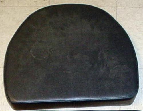 Seat Back -- 621620C1