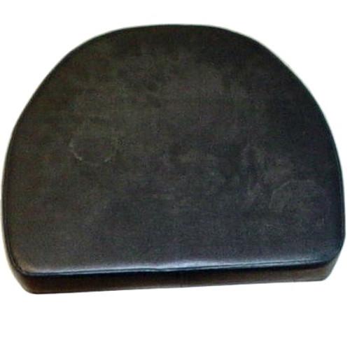 International TD7C, TD7E, TD8C, TD8E, 100C, 100E, 125C, 125E Dresser Dozer Seat Back -- 621620C1