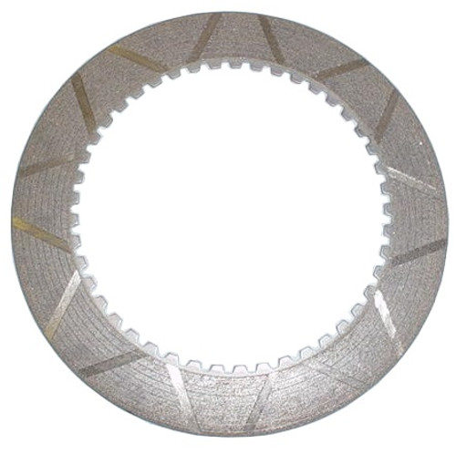 Fiber Transmission Clutch Disc -- 324240R1 675667R1