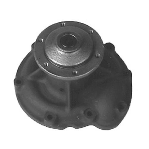 3132738R93 International  500C, 500 Dozer Water Pump