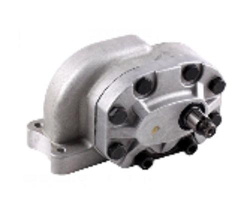 MCV Valve Hydraulic Pump   (9GPM) -- 527397R93