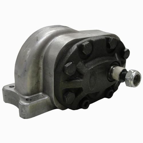 MCV Valve Hydraulic Pump   (9GPM) -- 120114C91