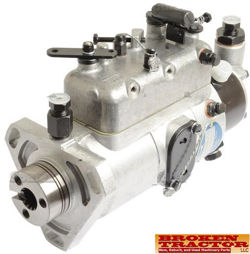 Fuel Injection Pump (New) -- IP-06