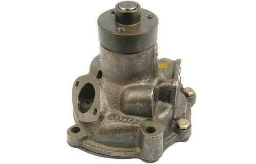 Long Tractor Water Pump -- TX10252