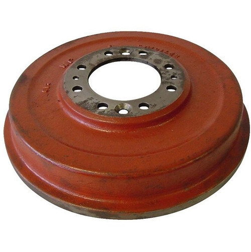 Massey Ferguson Brake Drum -- 827707M5