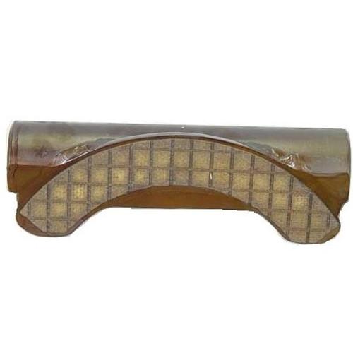 IH Dresser Dozer Brake Shoe -- 621021C91