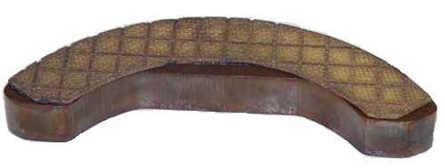 Brake Shoe(New) -- 621037C1