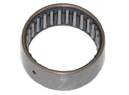 Brake Shoe Bearing -- 675708R91